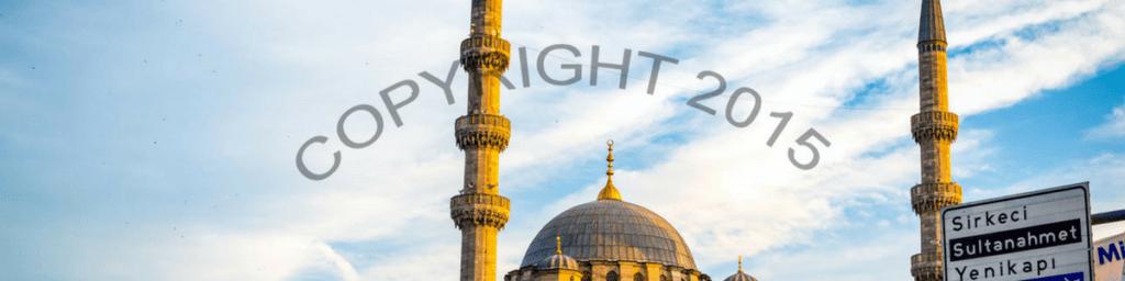 best-of-2016-mosque