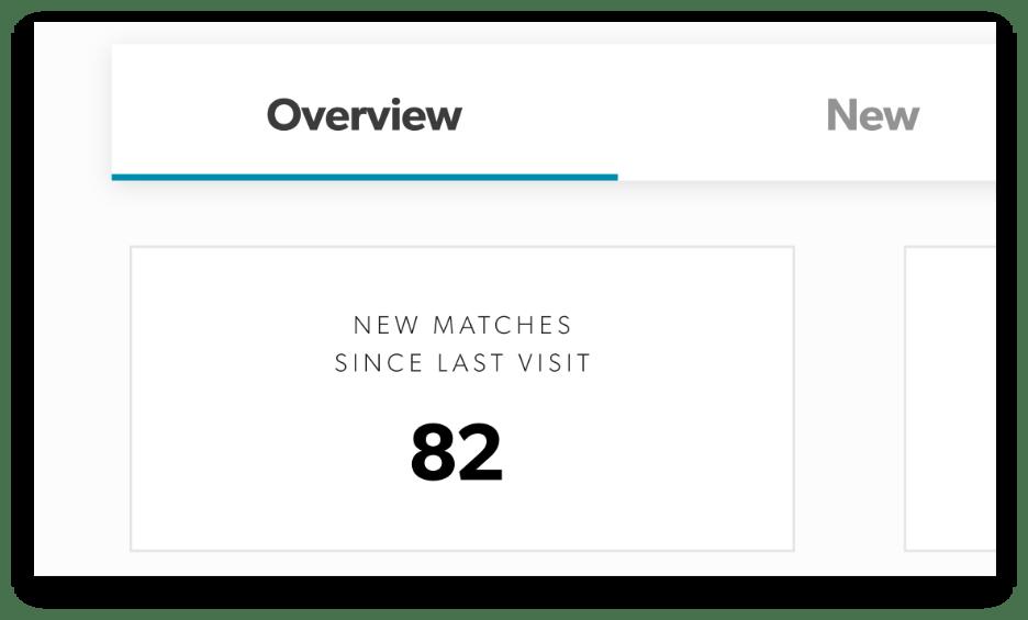new matches pixsy