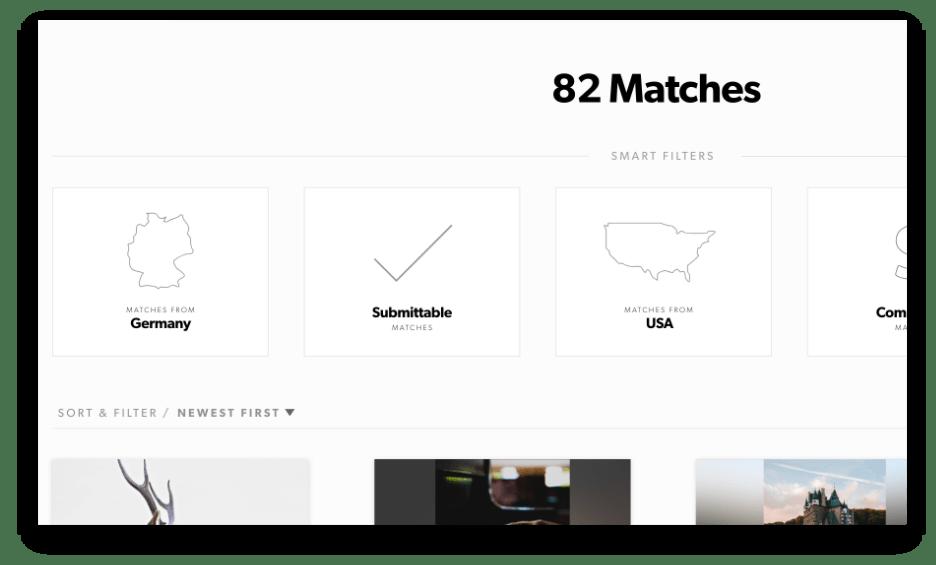 match viewer screenshot